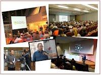 http://foxlab.fmach.it/publications/presentations